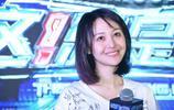 三月喜事多,繼趙麗穎生子後,鄭爽也宣佈了她的好消息