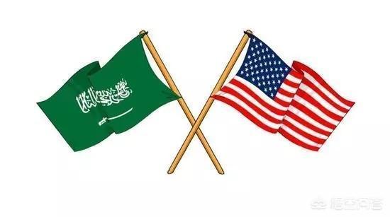 胡塞武裝對沙特卡塔爾300個目標發出襲擊威脅後,沙特就不敢支持美國侵略伊朗了嗎?