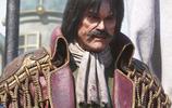 海賊王  草帽小   蒙其·D·路飛    被抓了