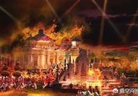 巴黎聖母院遭故被燒,中國的一些明星極力倡議出錢出力,你怎麼看待這個現象?