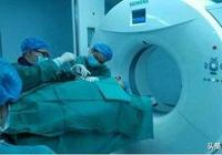 6類情況需要做肺穿刺診斷肺癌,6類人儘量避免做穿刺,有較大風險