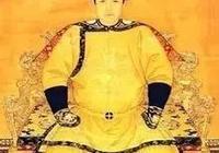 清朝皇帝康熙雍正乾隆哪個成就高?