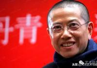 陳丹青:中國最好的畫,是工筆畫,不是文人畫
