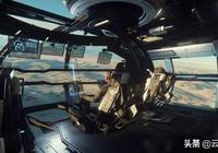 """《星際公民》再繼續""""賣船""""可能真的要""""翻船""""了"""