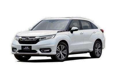 途觀L真的是大眾為了彌補尾氣門罰款,而來中國圈錢的車嗎?