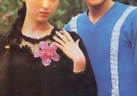 一個真實的林黛玉:回憶與陳曉旭拍攝87版《紅樓夢》的美好時光