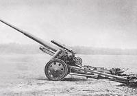 二戰德國K18/105加農炮場景 | 模型作品