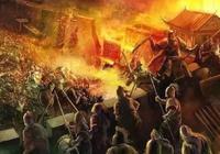 宋、遼、金、西夏混戰幾百年,各國都有哪些精銳部隊?