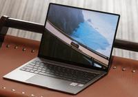 評測 | 誰說14英寸沒有好屏幕——MateBook 14 長測