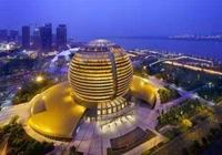 盤點全國美食集中地,杭州篇