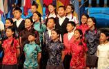 中國孩子的天籟之音征服歐洲,PK掉14個成人合唱團,獲冠軍