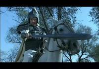 趙雲交手過的所有40名戰將,殺死第28/29個讓馬超倍感敬重