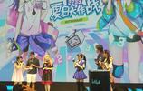 小愛chinajoy遊歷記-2017 chinajoy現場返圖第二波來啦!