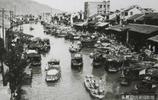 珍貴老照片帶你看看一百多年前的江蘇是什麼樣子,含江蘇13市