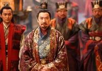 李淵起兵是靠李世民?其實他早已胸懷大志,從兒子的名字就能看出