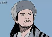中國武俠90年