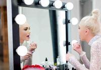 Gwen成為露華濃全球代言人!她的品味真的無法忽視