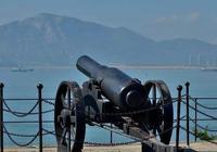 英軍沒進攻廣州繞道北上,真是因為林則徐佈防堅不可摧被嚇跑了嗎