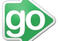 Go 語言環境安裝