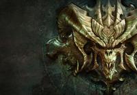 《最終幻想14》製作人表示如果讓我來做《暗黑4》,願放棄一切