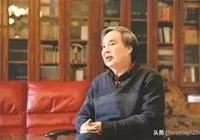 溫儒敏:語文教學中常見的五種偏向