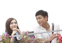 唐嫣和黃宗澤主演了什麼電視劇?