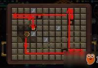 《劍網3指尖江湖》少林羅漢堂密室攻略大全 密室破解方法技巧