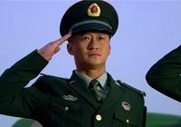 吳京《我是特種兵之利刃出鞘》,有一處錯誤的地方,你發現了嗎?
