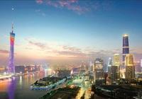 為什麼廣東除了珠三角之外的粵東西北經濟發展不起來?