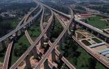 湖南這座城市成高鐵新貴,多條國家級高鐵在此交叉,是你家鄉嗎?