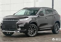 3月25日,奇瑞星途TX預售,它會是10-15最好的國產SUV嗎?