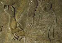 《世界文學發展史》古代美索不達米亞文學之九:諺語與格言