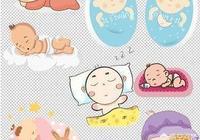 寶寶白天睡覺,總是容易醒,就算睡著了,時間也很短,必須要抱,不抱就哭,有沒有什麼辦法?