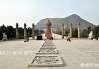 李世民視魏徵為銅鏡,為什麼李世民在魏徵死後卻砸了他的碑?
