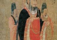 漢光武帝(劉秀)——東漢王朝的開國皇帝