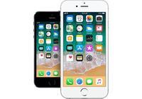 有什麼讓你相見恨晚的iPhone使用技巧?