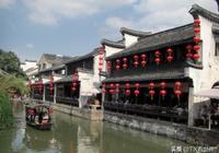 江南古鎮最值得一去特色鮮明的南潯鎮