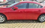 阿特茲最怕看到的德系車,顏值不輸奧迪A7,奔馳看到也頭疼