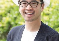 K11創始人鄭志剛將出任美國時裝協會首位全球大使