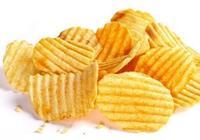 什麼牌子的薯片好吃?