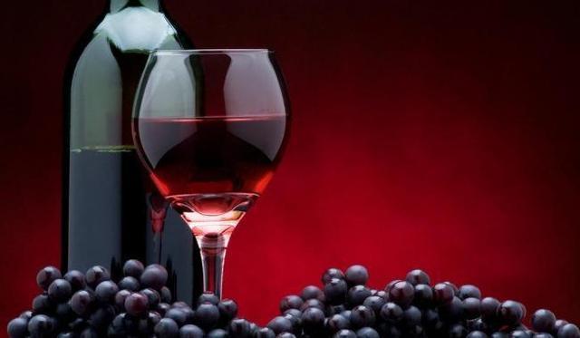 水果酒的分類
