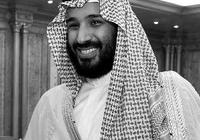 沙特阿拉伯國王兼首相薩勒曼發佈命令換儲