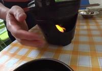 實拍日本貧民區飯店,一份生蠔鍋仔很便宜,下班後來吃很合適