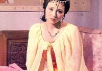 秦可卿的風情,是被賈蓉逼出來的?