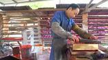 逃離北上廣:湖北小夥回村開網店賣粉筆 1筆訂單收入百萬