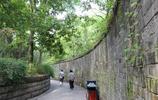 中國風景:四川成都這些風景區你去遊玩過嗎