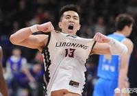 CBA季後賽,如果韓德君不能復出,遼寧男籃沒有衛冕,作為球迷你能接受嗎?為什麼?