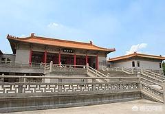 中國的歷史文化名城有幾個?你認為最具有代表性的是哪個,為什麼?