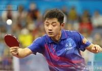 乒乓教學——逆旋轉發球