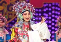李勝素和李維康兩位京劇名家,誰的水平更高一些?